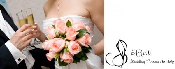 Wedding Planner Toscana, Efffetti