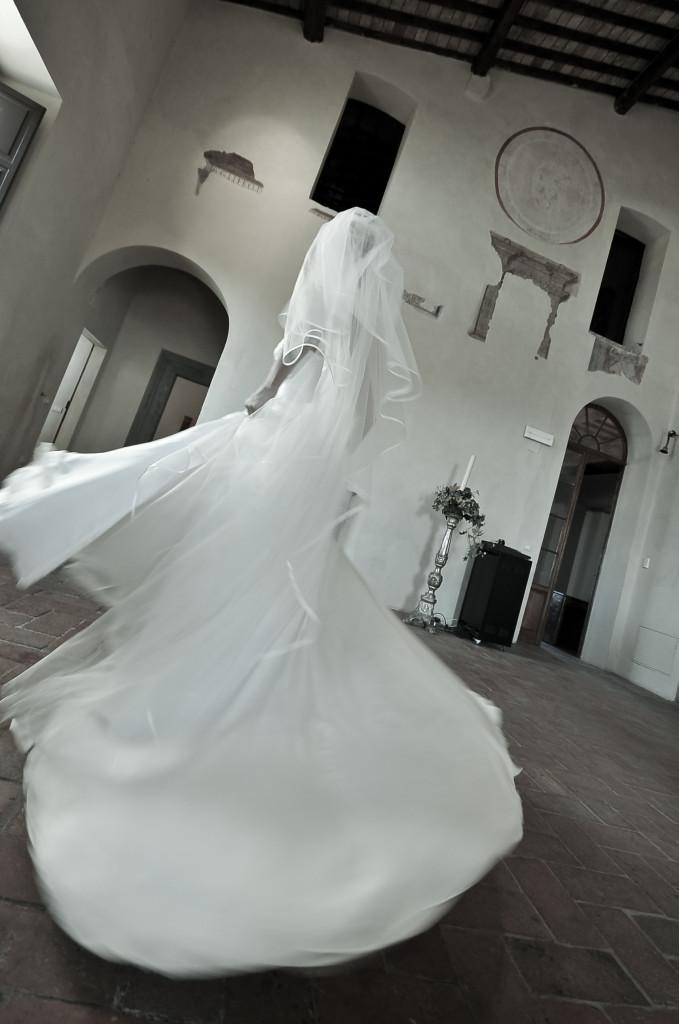 www.andreapitti.com