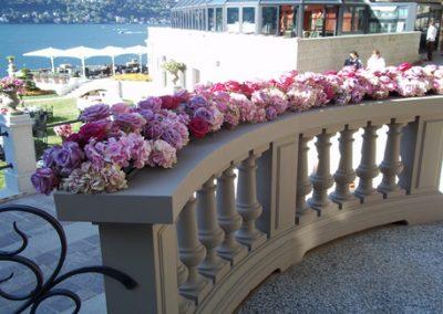 Luxury Wedding Italy Lake Como