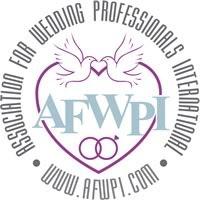 afwpi members