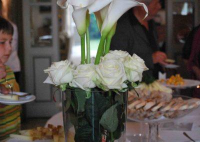 Glamour wedding Italy